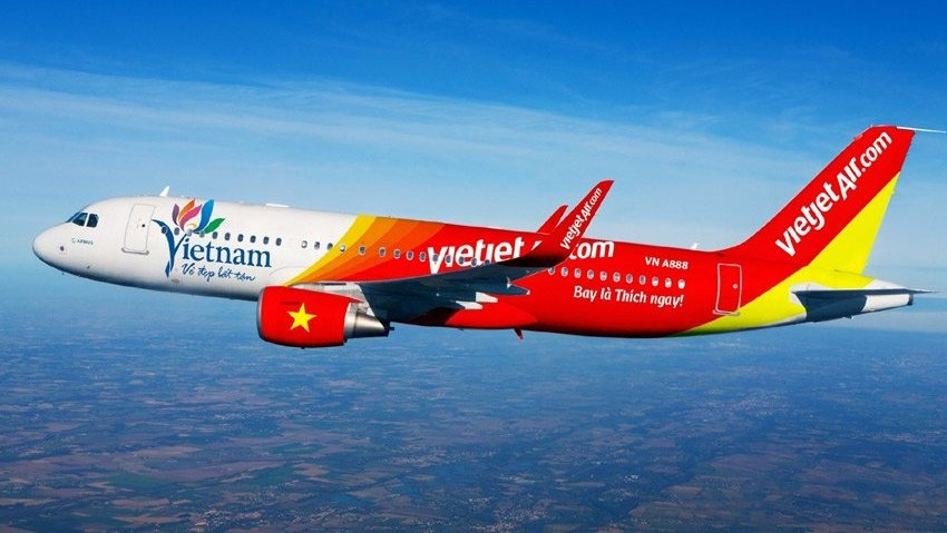 Vietnam - India direct flights soon | Tourism News Live