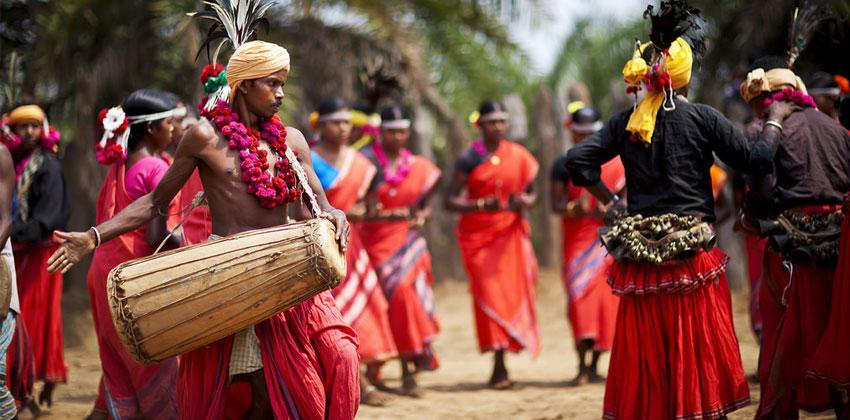 dance_odisha