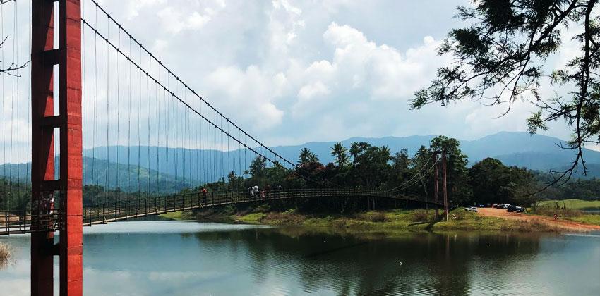 ayyappancoil