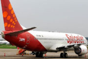 SpiceJet enhance frequency between Delhi and Leh with a daily non-stop flight
