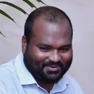 Ali Waheed Maldives Minister for Tourism