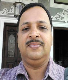 Jayachandran CEO Tour Designers