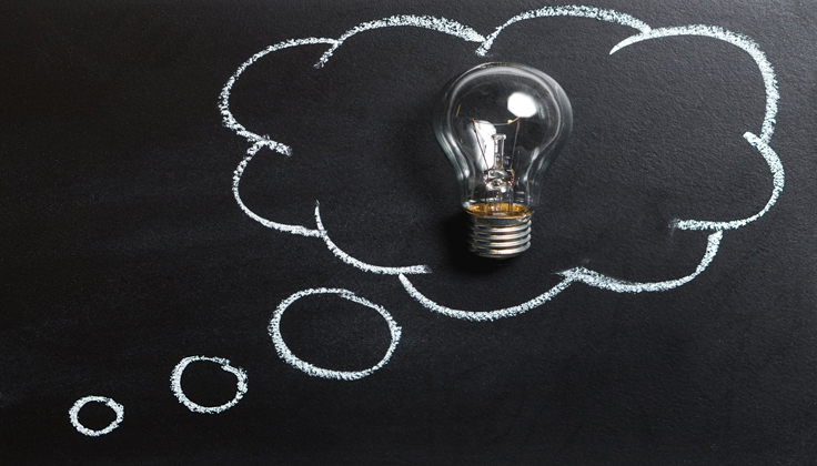 UNWTO innovative ideas