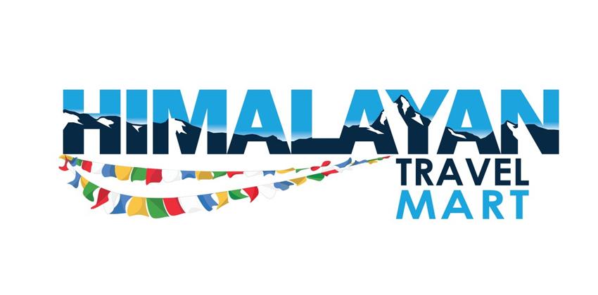Himalayan travel mart
