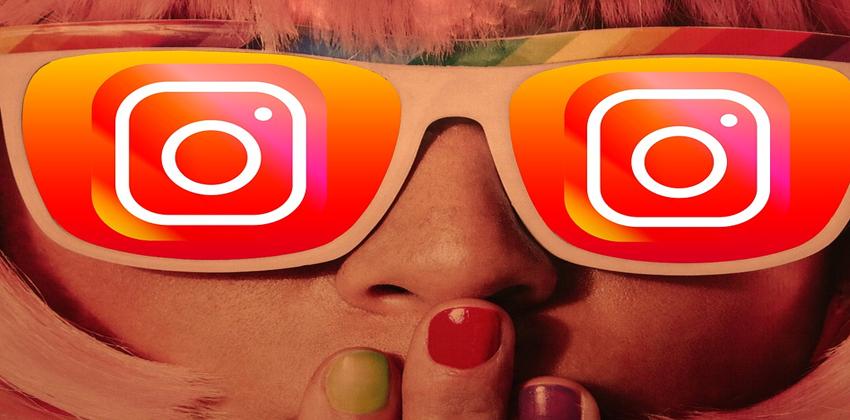 instagram co-watching