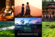 Kerala Tourism Announces Tentative Schedule for Domestic Trade Fairs in March, 2021