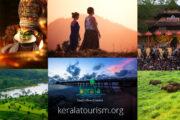 Kerala Tourism Announces Tentative Schedule for Domestic Trade Fairs in March, 2021