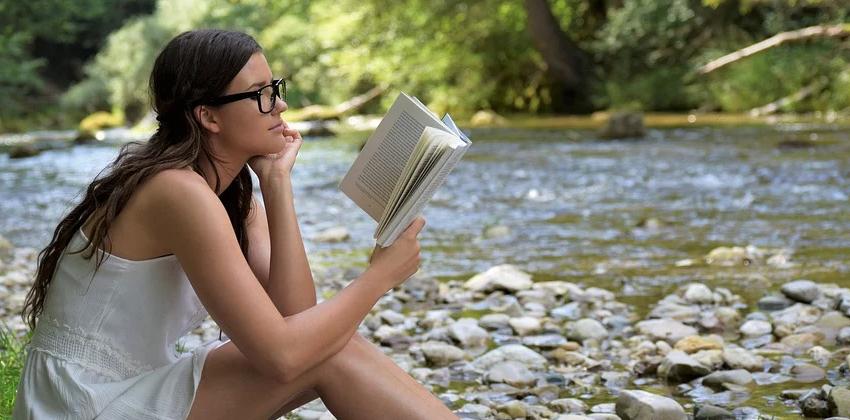 kerala tourism books