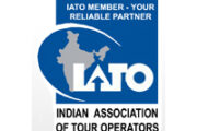 Tourism industry in dire need of help: IATO
