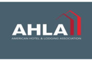 AHLA and Google team up to meet demands from healthcare workers