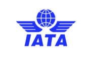 Sustainable aviation fuel is our way to build back a better world: IATA
