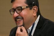 APS chalks out multi-pronged strategy to promote Ayurveda: Sajeev Kurup