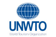 International tourism to see 70% fall in arrivals this year: UNWTO