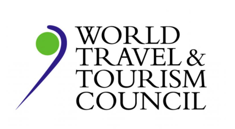WTTC - World Travel and Tourism Council