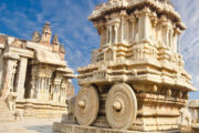 Karnataka to formulate new tourism policy as lakhs of people in the industry lose jobs