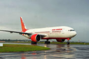 Air India, Air India Express to operate repatriation flights to the UAE