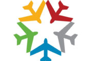 Airlines for America bullish on new standards for fuel efficiency and carbon dioxide emissions