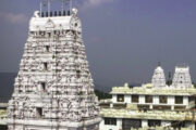 Andhra Pradesh comes up with new plan to generate tourism revenues