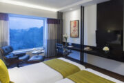 Hycinth Hotels issues guidelines for safety of guests