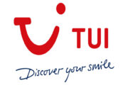 TUI to shut stores in the UK, as business bleeds
