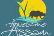 Assam launches monsoon tourism campaign