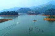 Green shoots start to dot Kerala's domestic travel map