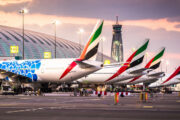 Emirates to operate special flights to Indian cities including Kochi, Bengaluru, TVM