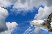 No international flights till August 31, says DGCA