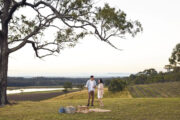 Enjoy a Great Escape to Hunter Valley in New South Wales