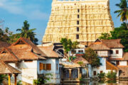 Travel restrictions come into place in Thiruvananthapuram, as Covid-19 cases rise