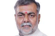Delhi's decision to reopen hotels is a good move: Prahlad Singh Patel
