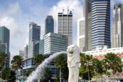 Keeping Indian travellers in mind, Singapore Tourism Board partners with Tripoto