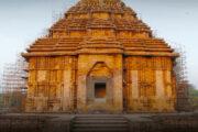 Odisha hospitality body seeks Indian govt intervention to save industry