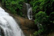 Kerala looks to create zero accident zone on MC Road, an important tourist pathway