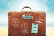 'Unlocking travel and tourism safely and responsibly during Covid: A healthcare perspective'