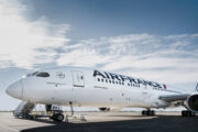 Air France to gradually build back its flight schedule