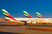 Emirates announces 10 daily repatriation flights to five Indian cities – including Kochi, TVM, Delhi