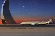 Etihad passengers required to produce COVID-19 test results