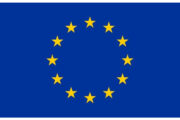 EU updates list of countries to where travel can resume