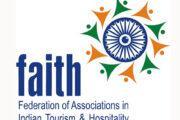 Indian govt should urge the United States to revise negative travel advisory immediately: FAITH