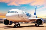 GoAir replaces CEO as troubles mount