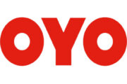 Oyo extends furlough for Indian employees by another six months