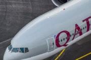 Qatar Airways seeks at least $5 billion in compensation from Saudi, UAE, Bahrain, Egypt