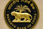RBI survey picks tourism and hospitality as worst affected sectors in India