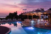 Ritz-Carlton Aruba reopens to guests