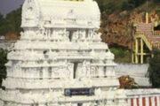 Andhra Pradesh tourism loses Rs 60 crores during pandemic