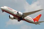 Air India's pilots test positive for coronavirus
