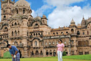 Looking out for a destination wedding? Gujarat has the answer