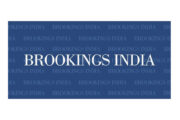 Brookings India report sees potential for Buddhist and Ramayana tourism circuits in south Asia