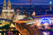 Germany to make coronavirus tests mandatory for all travellers